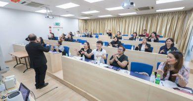 กิจกรรมพัฒนาและส่งเสริมความคิดสร้างสรรค์ทางภาษาไทย วันที่ 20-21 พฤษภาคม 2560