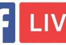 มูลนิธิศักดิ์พรทรัพย์แจ้งสามารถติดตามการอบรมผ่าน Facebook Live  วันเสาร์ที่ 25 และ วันอาทิตย์ที่ 26 พฤศจิกายน 2560