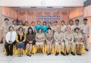 โครงการปฏิรูปการเรียนรู้ทั้งโรงเรียน ตามแนวทางชุมชนแห่งการเรียนรู้ PLC 18 มิถุนายน 2561