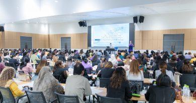 โครงการ ปฏิรูปการเรียนรู้ทั้งโรงเรียน ตามแนวคิดชุมชนแห่งการเรียนรู้ (Professional Learning Community : PLC)