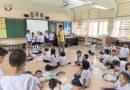 Professional Learning Community : PLC โรงเรียนวัดลาดบัวขาว