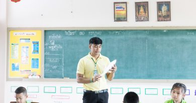 PLC : โรงเรียนวัดใหม่กระทุ่มล้ม วันที่ 31-7-18 (LS2)