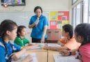 PLC : โรงเรียนราษฎร์บูรณะ วันที่ 28 สิงหาคม 2561 (LS2)
