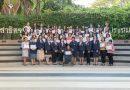 สกู๊ปและภาพบรรยากาศ โครงการบริการวิชาการ หลักสูตรโครงการการศึกษาพิเศษ วันเสาร์ ที่ 26 มกราคม พ.ศ. 2562